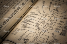 stock-photo-10354118-chinese-traditional-medicine-ancient-book