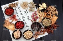 stock-photo-33462594-acupuncture-alternative-medicine